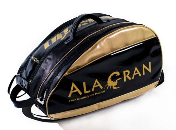 Paletero Alacran Tour Gold