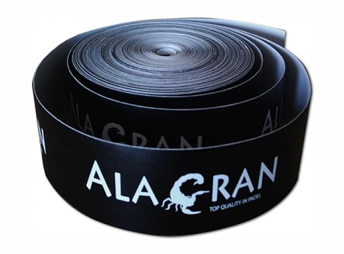 Protector Pala Alacran Padel 35 unidades